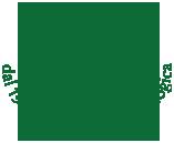 Cà Verde